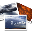 Weatherzone Cover Photo Contest - March