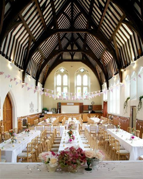 29 best Wedding Venues (Wiltshire & Somerset) images on