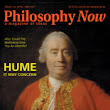 What Is The Future Of Humanity? | Issue 119 | Philosophy Now