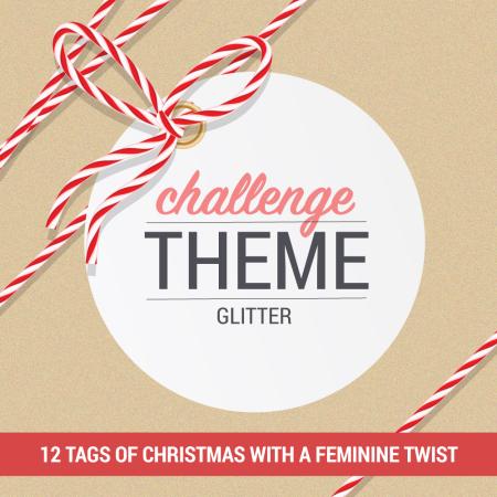 12-tags-challenge-julia