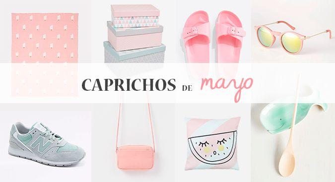 photo caprichos_caratula_1.jpg