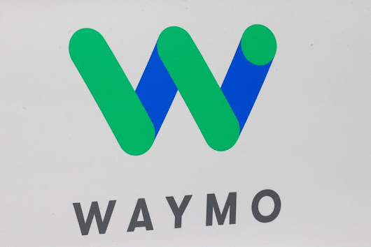 Waymo's self-driving cars improve performance in California tests | Reuters
