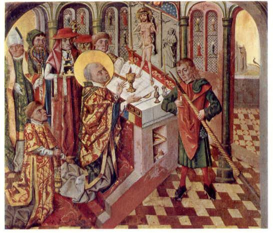File:Bernt Notke Gregorsmesse Arhus.jpg