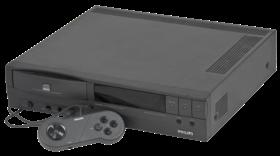 CD-i-910-Console-Set.png