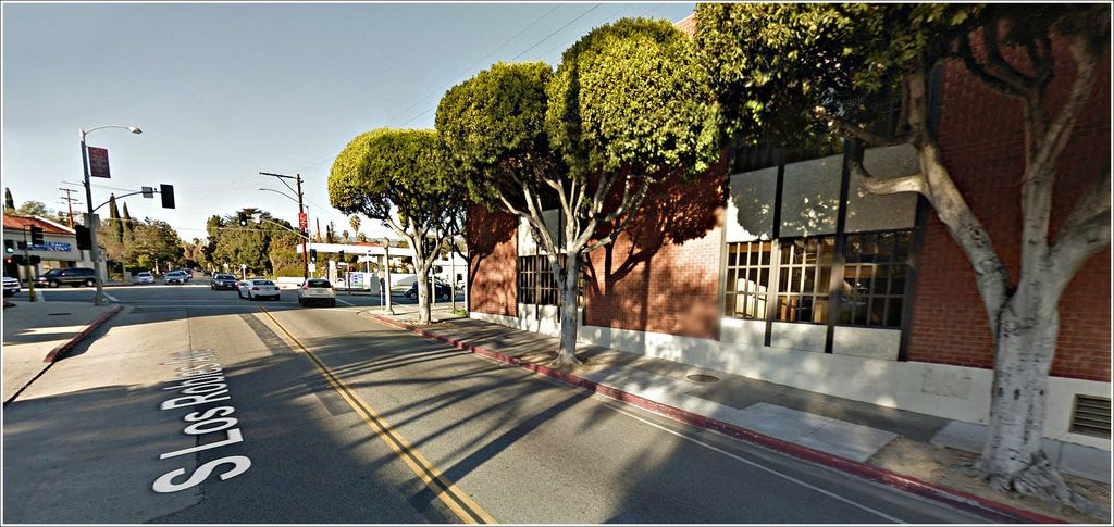 photo S. Los Robles Ave. and Mission St. Intersection JPEG_zpsn9htovh9.jpg