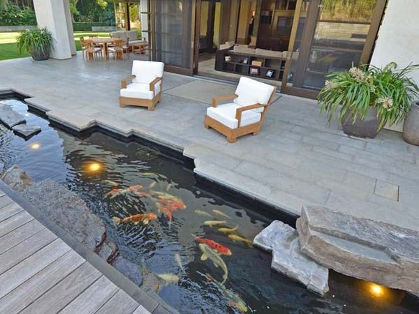 outdoor-fish-tank-pond-woohome-6