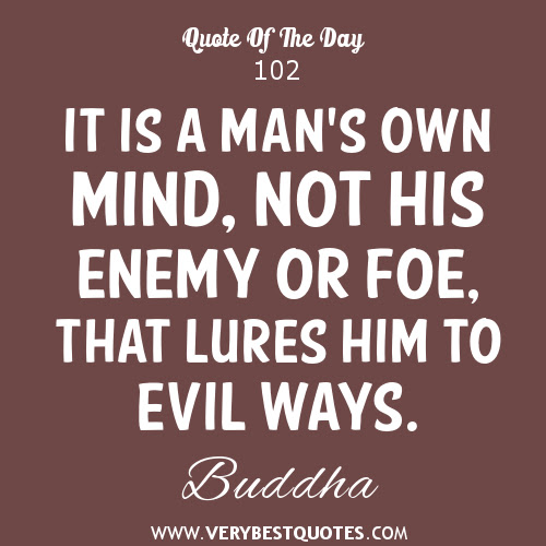 Enemy Quotes Famous Quotes And Sayings About Enemy Quoteswave