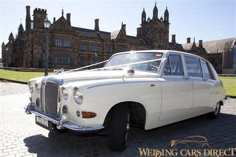Cheap Wedding Cars Sydney ? Wedding Car Hire