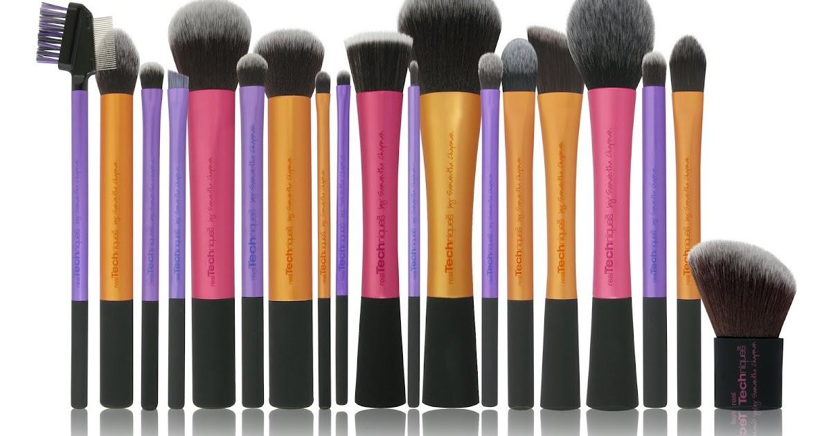 Latest Ulta beauty coupon code , Ulta beauty coupons , Ulta coupon code , Ulta salon coupons