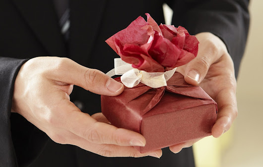 Gift Money for a Down Payment: Good Idea?