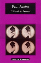 photo El libro de las ilusiones_zps4zex651r.jpg