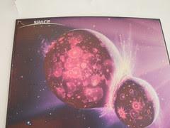 space .com