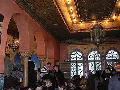 mosquée 1.jpg