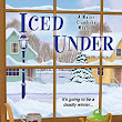 Review: Iced Under