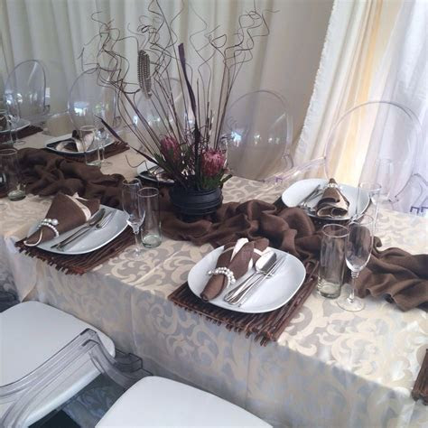 The decor   Sepedi wedding   Pinterest   Traditional