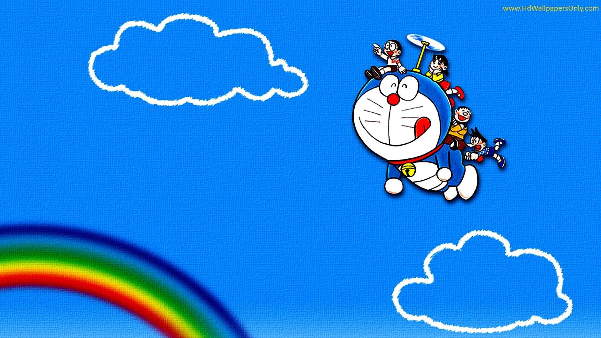 Unduh 950 Koleksi Wallpaper Animasi Bergerak Hd Gratis Terbaru