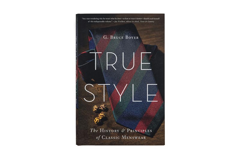 Best Fashion History Books