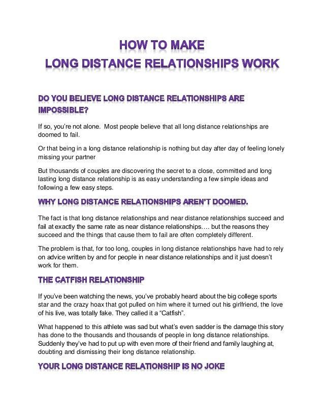 Heartbreaking Long Distance Relationship Fail Wwwimagessurecom