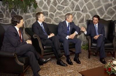 Iraque: Os senhores da guerra, dez anos depois