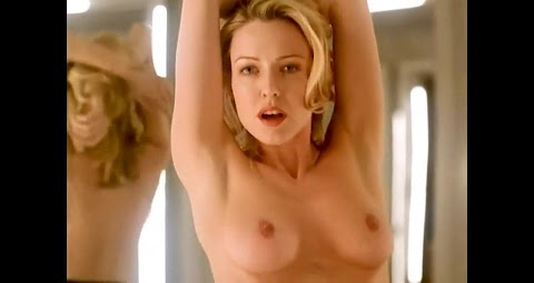 Carolyn Lowery Nude Pics (@Tumblr) | Top 12 Hottest