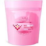 EZ LEVEL 100 Pregnancy Test Strips (100 Pack) - Unlimited Cellular