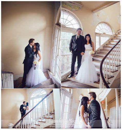 Kristi   Ben ? New Orleans Pharmacy Museum wedding » New