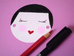 crayonsbd