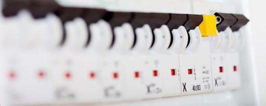 Why Electrical Service Panel Upgrades Are Important - Shockley Electric