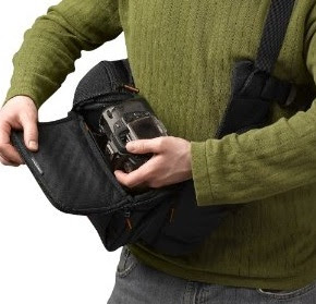 Best Camera Sling Bags Guide Reviews Studiopsis