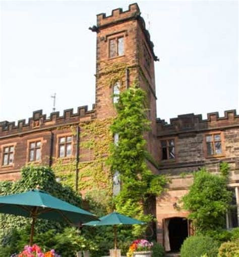 1000  ideas about Wedding Venues West Midlands on