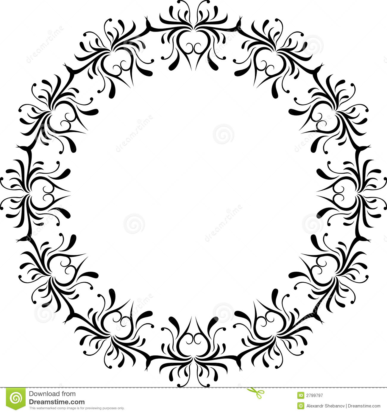 Victorian Scroll Design Free Download Best Victorian Scroll Design