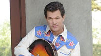 Chris Isaak With Special Guest Shawn Colvin pre-sale password for show tickets in Woodinville, WA (Chateau Ste Michelle Winery)