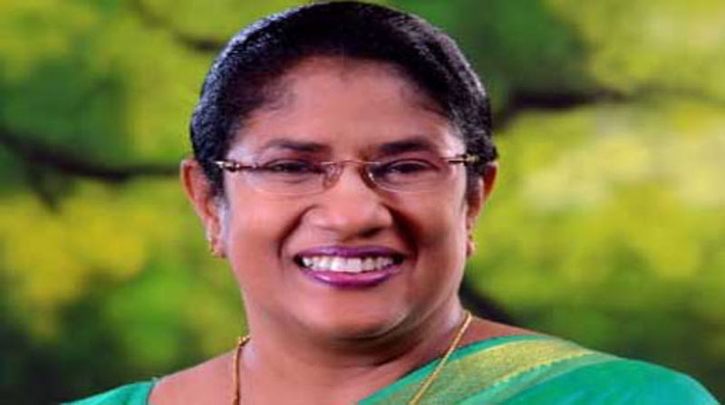 Same law applies to all under this Govt.-Thalatha