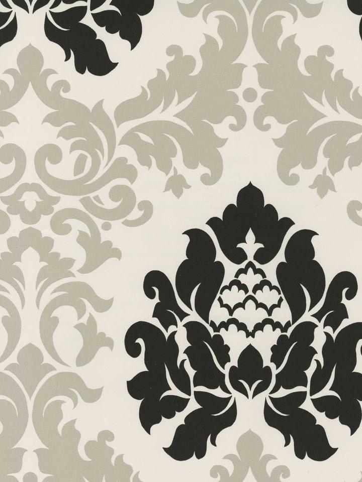 Eades Discount Wallpaper Fabric Designer Wallpaper Fabric  Party Invitations Ideas