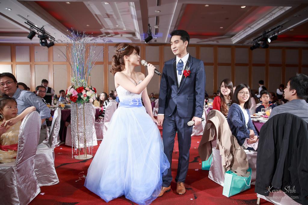 新竹煙波-婚宴-婚禮紀錄_022