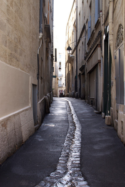 Montpellier 11