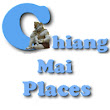 Chiang Mai Places