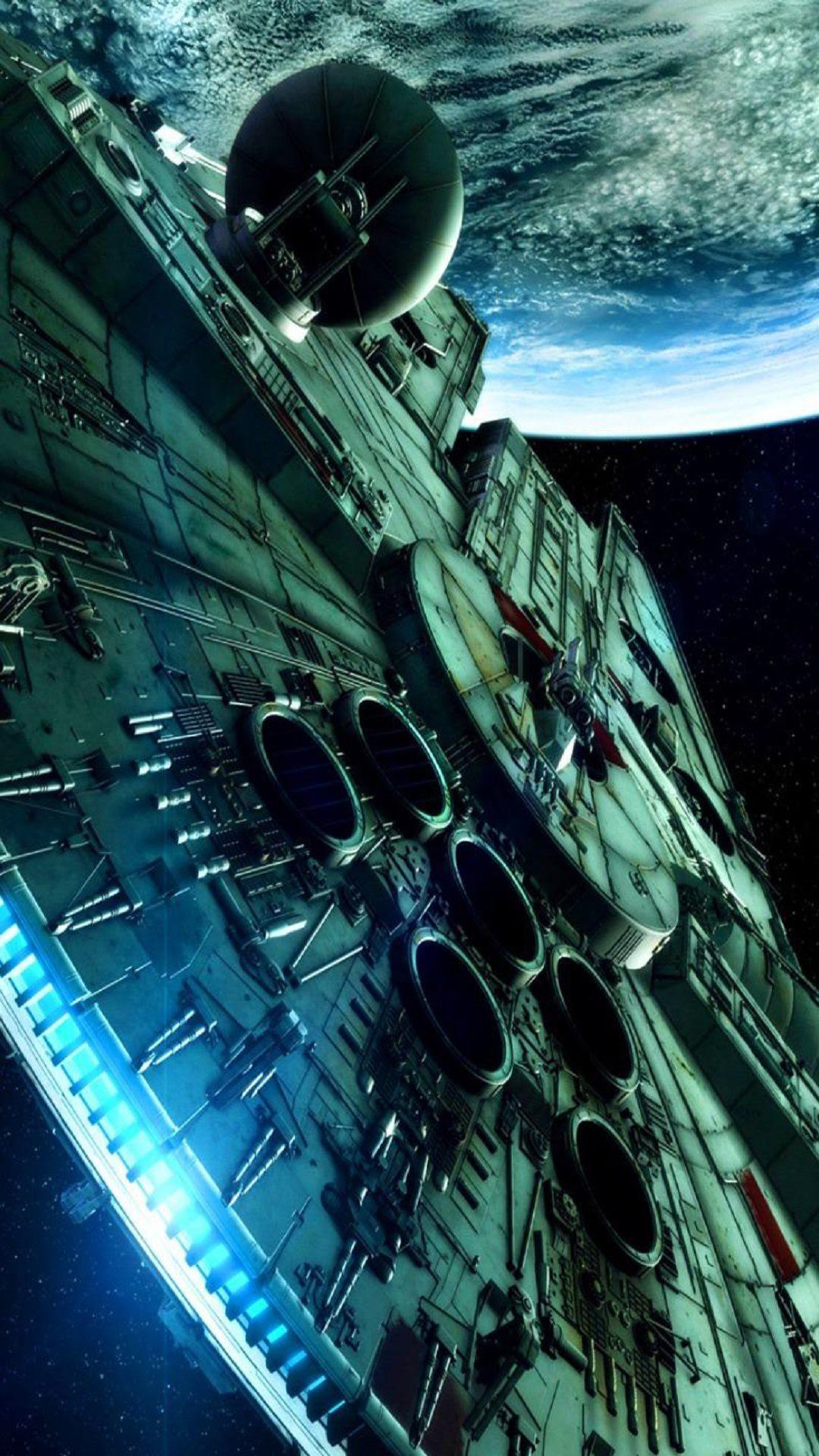 Star Wars Wallpaper Iphone 11 Get Images