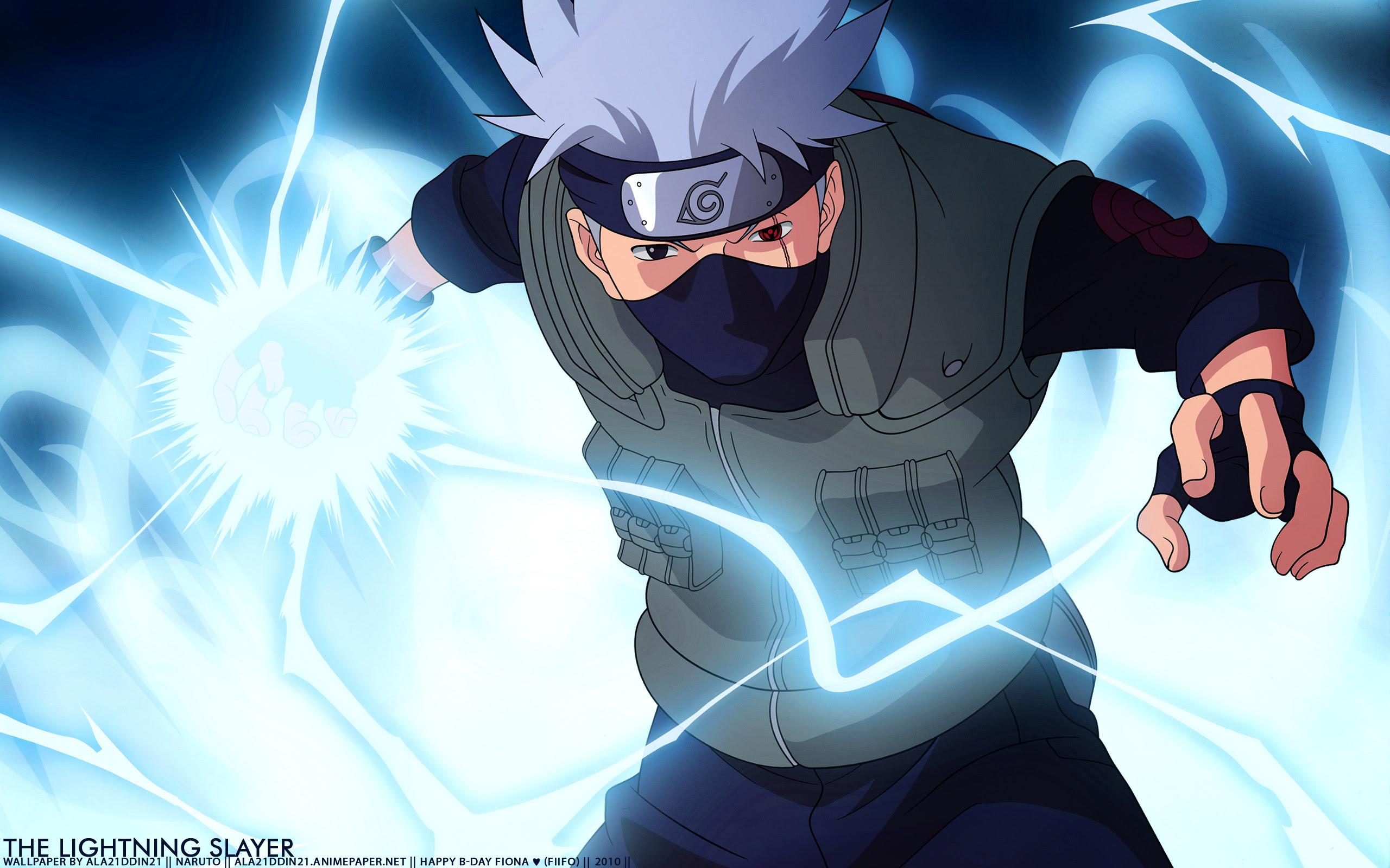 Download 7300 Koleksi Background Power Point Naruto Gratis Terbaik
