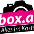 eventbox.at - Events und Fotos aus Kärnten! Alles im Kasten!