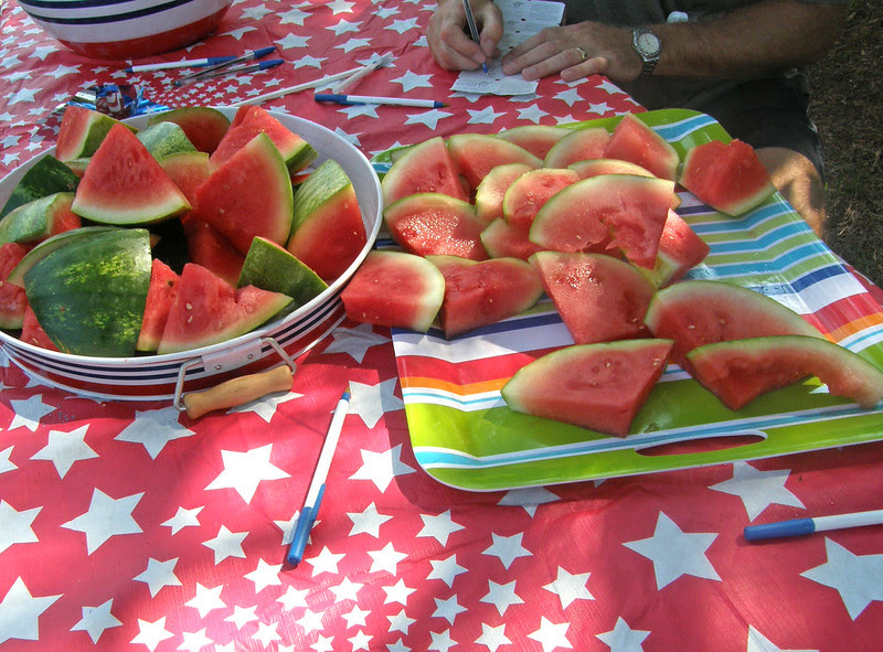 watermelon-raffle sign up