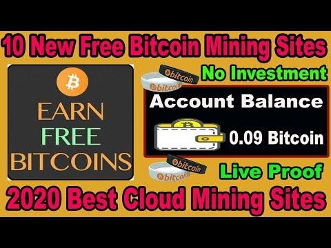 Cambio bitcoin dolar investing