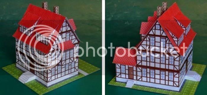 photo servant.house.papercraft.by.boris.via.papermau.002_zpszngo8oxk.jpg