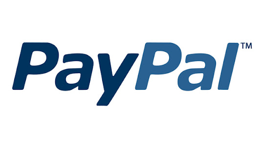 How To Reset Your PayPal Password - Password Buddy