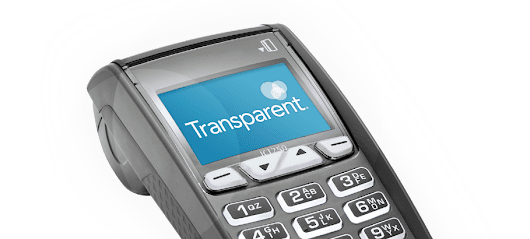 Transparent | Clear Credit Card Processing and Merchant Services Solutions