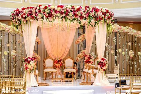 9725 best Drapes and Aisles decor images on Pinterest