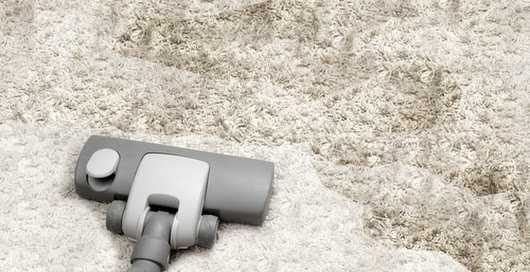 What Are The Best Kept Secrets About Keeping Your Carpet Cleaning?