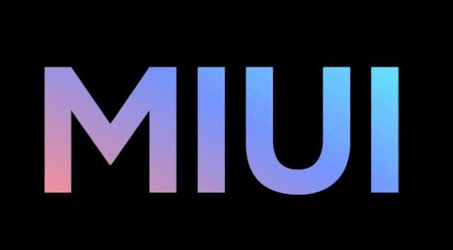 MIUI 8 और MIUI 9 पर Developer Options और USB Debugging enabled कैसे करें