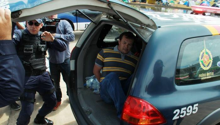 manifestante-preso