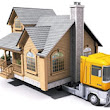 Real Safe Packers Movers